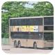 JM3537 @ 251A 由 RA4107 於 錦上路巴士總站坑尾梯(錦上路總站坑尾梯)拍攝
