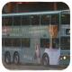 GA5685 @ 43C 由 GK2508~FY6264 於 葵涌道通道面向美孚鐵路站A出口梯(美孚鐵路站A出口梯)拍攝