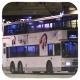 GB5890 @ 72X 由 肥Tim 於 柏景灣巴士總站出坑梯(柏景灣出坑梯)拍攝