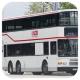 FP9847 @ 273B 由 白賴仁 於 清曉路左轉清河巴士總站梯(入清河巴士總站梯)拍攝