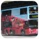 KZ7389 @ 8 由 海星 於 佛光街直行背向香港足球總會梯(足總梯)拍攝