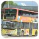 KY7641 @ 269C 由 肥Tim 於 觀塘碼頭巴士總站入坑門(觀塘碼頭入坑門)拍攝