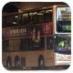 JX9924 @ 5 由 安東尼 於 尖東麼地道總站 5 號分站梯(麼地道 5 號分站梯)拍攝