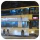 GP7842 @ N691 由 白賴仁 於 唐俊街面向君傲灣梯(君傲灣梯)拍攝