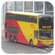 ST6593 @ A29P 由 Ming Cho 於 寶琳路西行寶達邨分站出站梯(寶達西行出站梯)拍攝