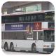 GB6839 @ 42M 由 FY 8389 於 西樓角路東行駛入荃灣鐵路站分站梯(西樓角路直行梯)拍攝