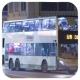 SE6818 @ 31B 由 PS8851 於 和宜合道面向雍雅軒分站入站梯(雍雅軒分站梯)拍攝