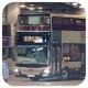 UJ5790 @ 60M 由 KIT.KIT 於 屯門鐵路站總站入休息坑門(屯門鐵路站總站休息坑門)拍攝