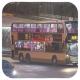 TW122 @ 108 由 kEi38 於 康莊道紅磡海底隧道九龍出口梯(紅隧口梯)拍攝