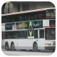 GC431 @ 36M 由 GK2508~FY6264 於 和宜合道左轉梨木樹巴士總站梯(入梨木樹巴士總站梯)拍攝