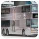 JA2047 @ 680X 由 JX7466 於 中環港澳碼頭巴士總站面向海旁警署梯(港澳碼頭入總站梯)拍攝