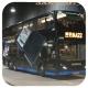 SB8218 @ A22 由 KE8466 於 藍田站巴士總站入站梯(藍田站入站梯)拍攝