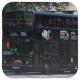 JE1364 @ 89B 由 LV7106 於 觀塘道面向啟德大廈門(啟業門)拍攝