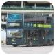 LF4667 @ 68X 由 KU5892 於 佐敦渡華路巴士總站入坑門(佐渡入坑門)拍攝