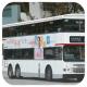 HS2242 @ 268C 由 FZ6723 於 彩頤里右轉四美街巴士站梯(四美街坑尾梯)拍攝
