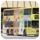 HP6885 @ 103 由 小雲 於 竹園巴士總站右轉竹園道梯 (出竹園巴總梯)拍攝