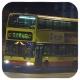 HW5088 @ 969B 由 LR3241x263 於 無名通道右轉天水圍市中心巴士總站門(入天水圍市中心巴士總站門)拍攝
