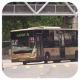 PB7333 @ 7B 由 FT7052@40 於 常富街左轉佛光街門(房委會總部門)拍攝