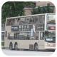 JF9604 @ 978 由 水彩畫家 於 清曉路清河邨巴士站梯(清河梯)拍攝