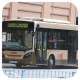 PZ1073 @ 53 由 環島行 於 元朗東巴士總站出坑門(元朗東巴士總站出坑門)拍攝