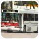 GM3185 @ K65 由 LP1113 於 元朗東巴士總站入坑門(元朗東巴士總站入坑門)拍攝