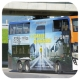 UD1236 @ A37 由 藴藏住黑暗力量既鎖匙 於 地面運輸中心巴士總站迴旋處梯(地面運輸中心迴旋處梯)拍攝