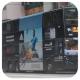 NF4603 @ 720 由 譚威龍 於 筲箕灣道西行面向海利街分站梯(海利街梯)拍攝