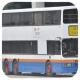 FR7432 @ OTHER 由 365。FS2231 於 盛泰道面向城巴車廠分站梯(城巴柴灣車廠分站梯)拍攝