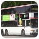 GB5045 @ 17 由 肥Tim 於 何文田巴士總站入站梯(何文田巴士總站入站梯)拍攝