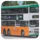 FS6573 @ 971 由 NG2205 於 南昌站巴士總站通道入站梯(南昌站入站梯)拍攝