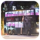 TE3319 @ 108 由 | 隱形富豪 | 於 校園徑右轉寶馬山巴士總站梯(入寶馬山巴士總站梯)拍攝