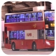 RV3531 @ 28 由 RV4139 於 麼地道巴士總站上客坑梯(麼地道上客坑梯)拍攝