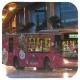 RG2858 @ 34M 由 .HB 1972 於 西樓角路東行面向荃灣鐵路站分站梯(荃灣鐵路站分站梯)拍攝