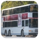 GE6919 @ 86C 由 LF6005 於 利安邨通道面向錦龍苑梯(利安入站梯)拍攝