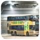KR4210 @ 88 由 HN2951 於 大圍鐵路站巴士總站面向46S總站梯(46S總站梯)拍攝