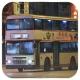 GR9841 @ 37 由 hBx219xFz 於 亞皆老街左轉新填地街門(新填地街門)拍攝