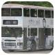 FZ4602 @ 40 由 FY 8389 於 大河道面對荃灣運輸大樓右轉荃灣碼頭門(如心出站入荃碼門)拍攝