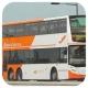PZ2686 @ E41 由 HU4540  於 暢連路面向暢連路巴士站梯(暢連路巴士站梯)拍攝