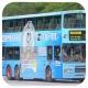 GW1534 @ 182 由 白賴仁 於 車公廟路面向車公廟梯(車公廟梯)拍攝