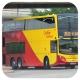 RY5664 @ A11 由 FP 5118 於 地面運輸中心巴士總站迴旋處梯(地面運輸中心迴旋處梯)拍攝