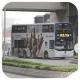 NG5067 @ 792M 由 KY.鐵甲 於 唐俊街北行左轉將軍澳站公共交通交匯處梯(入將軍澳站梯)拍攝
