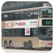 KT6487 @ 80 由 白賴仁 於 觀塘碼頭巴士總站坑尾梯(觀塘碼頭坑尾梯)拍攝