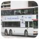 GE5395 @ 61M 由 FY 8389 於 屯門公路東行面向翠豐台梯(荃景圍梯)拍攝