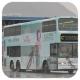 HW2791 @ E22A 由 一一路發 ‧ 發四久四 於 暢連路巴士站右轉暢連路梯(暢連路巴士站出站梯)拍攝