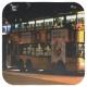 KP8250 @ 276P 由 Isaac5568 於 新運路上水鐵路站巴士站梯(上水鐵路站梯)拍攝