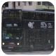 JE1364 @ 89D 由 GR6291 於 觀塘道面向啟德大廈門(啟業門)拍攝