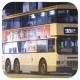 FS9108 @ 31 由 FY 8389 於 荃灣西站巴士總站停站坑梯(荃灣西站停站坑梯)拍攝