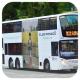 PP1750 @ 629 由 `Pk9456.nG4744=] 於 海洋公園巴士總站出站調頭梯(海洋公園巴士總站出站調頭梯)拍攝