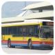 HT8707 @ S1 由 FZ6723 於 東涌巴士總站落客站梯(東涌落客站梯)拍攝