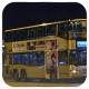 JD9772 @ 297 由 GU1559 於 紅磡碼頭巴士總站落客站梯(紅碼落客站梯)拍攝